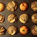 Bratapfelmuffins – Die Zeit war reif!
