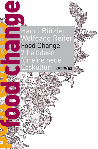 cover-food-change