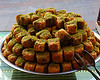 Baklava - Delicious Istanbul