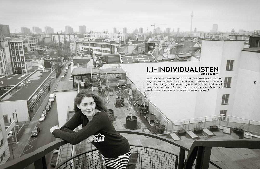 Individualistenfc